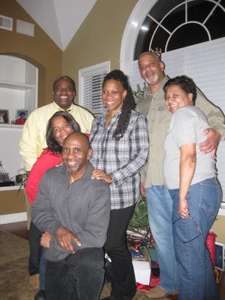 Christmas 2010 4