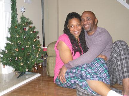 Christmas 2010 8