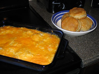 Shrimp_and_grits_casserole